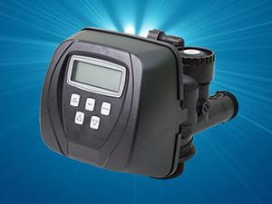 Клапан Clack Ws1tc Подробная Инструкция img-1