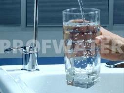 Как часто менять фильтр для воды?