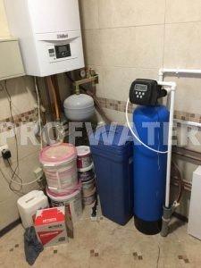 фильтры для частного дома