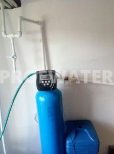 Фильтры для скважины на воду