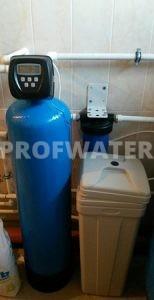 Фильтр для воды от железа в Высоковске