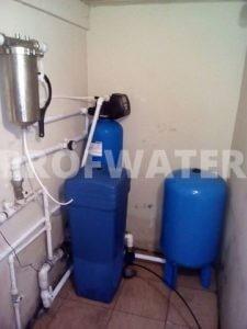 купить фильтр для очистки воды