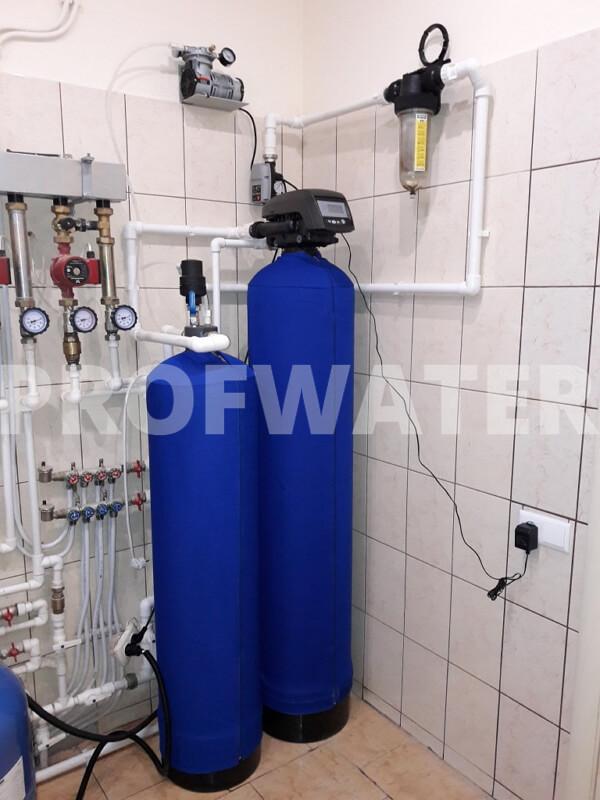 naladka-i-pusk-sistemy-vodoochistki