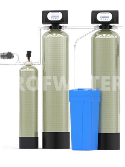 oazis-termo-6-kompleksnaya-usluga-promyvki-bojlera-100l-ust-filtra-goryachej-vody-ot-serovodoroda