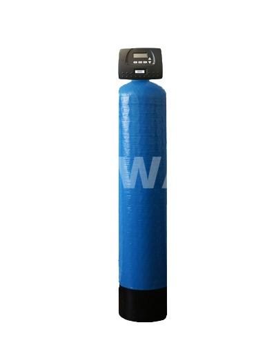 profwater-kolona-dlya-obezzhelezivaniya-pod-zagruzku-clack-tc