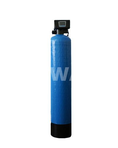 profwater-kolona-dlya-obezzhelezivaniya-pod-zagruzku-runxin-f67c1