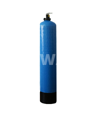 profwater-kolona-dlya-obezzhelezivaniya-pod-zagruzku-runxin-mn