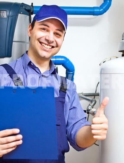 servisnoe-obsluzhivanie-sistemy-vodoochistki