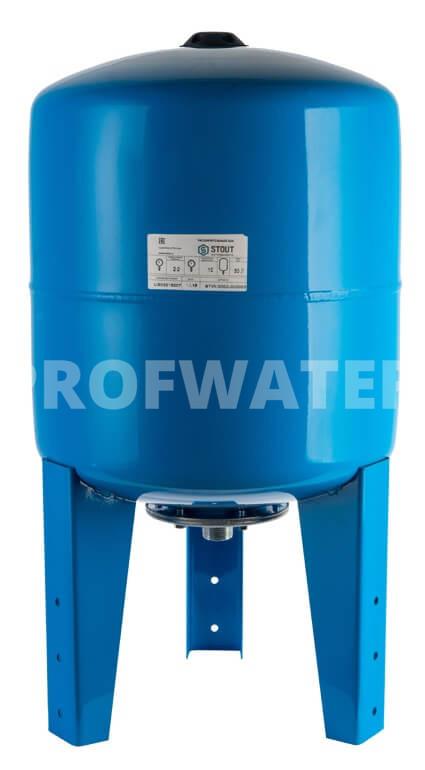 zamena-membrany-v-gidroakkumulyatore-bolee-100-l