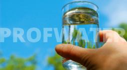 Очистители воды для дома