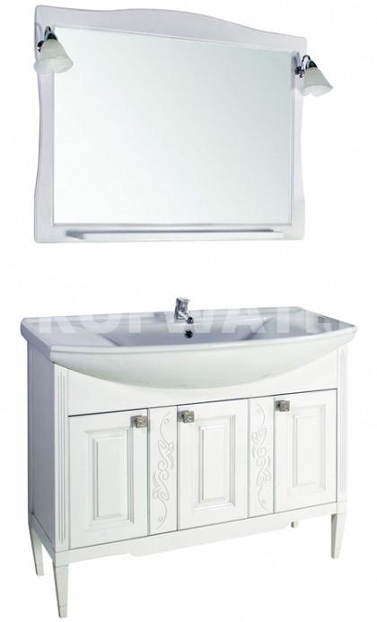 ustanovka-umyvalnika-mojdodyr-v-sbore-bez-zerkala