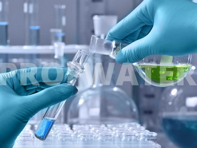 Бесплатный анализ воды