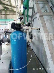 Фильтры для воды из скважины для частного дома