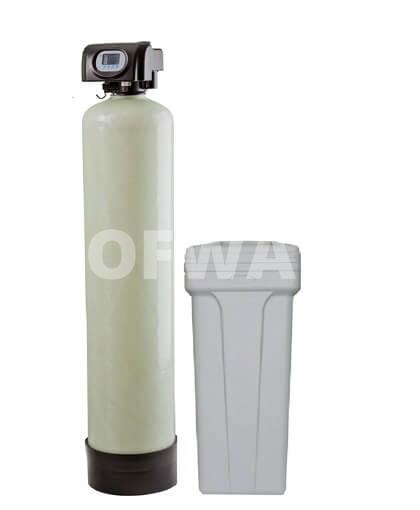 filtr-umyagcheniya-cu0817-f64a