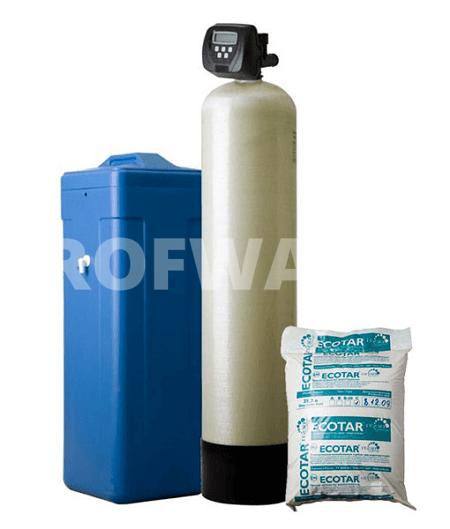 filtr-aquachief-b-0844-f69a3-s-napolnitelem-ekotar